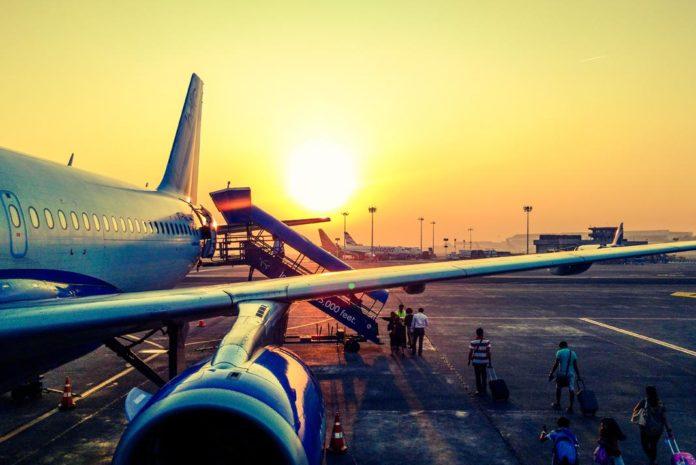 cbd-on-a-plane