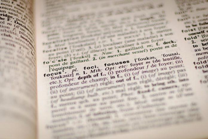 cbd terms