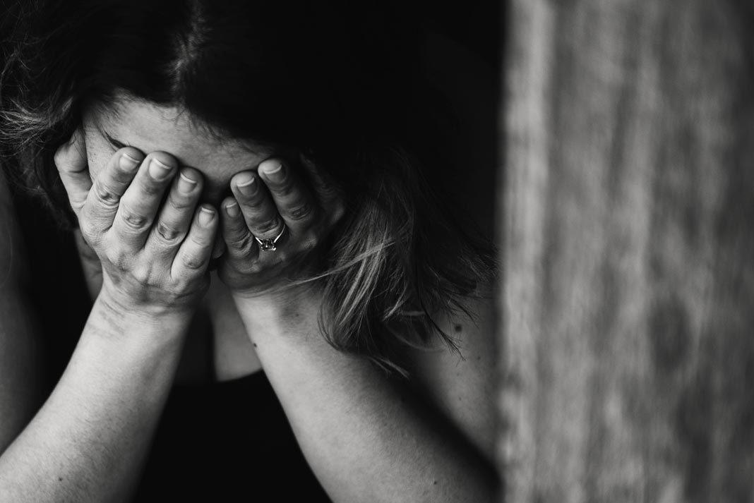 cbd-for-depression