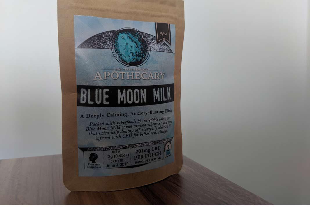 blue-moon-milk