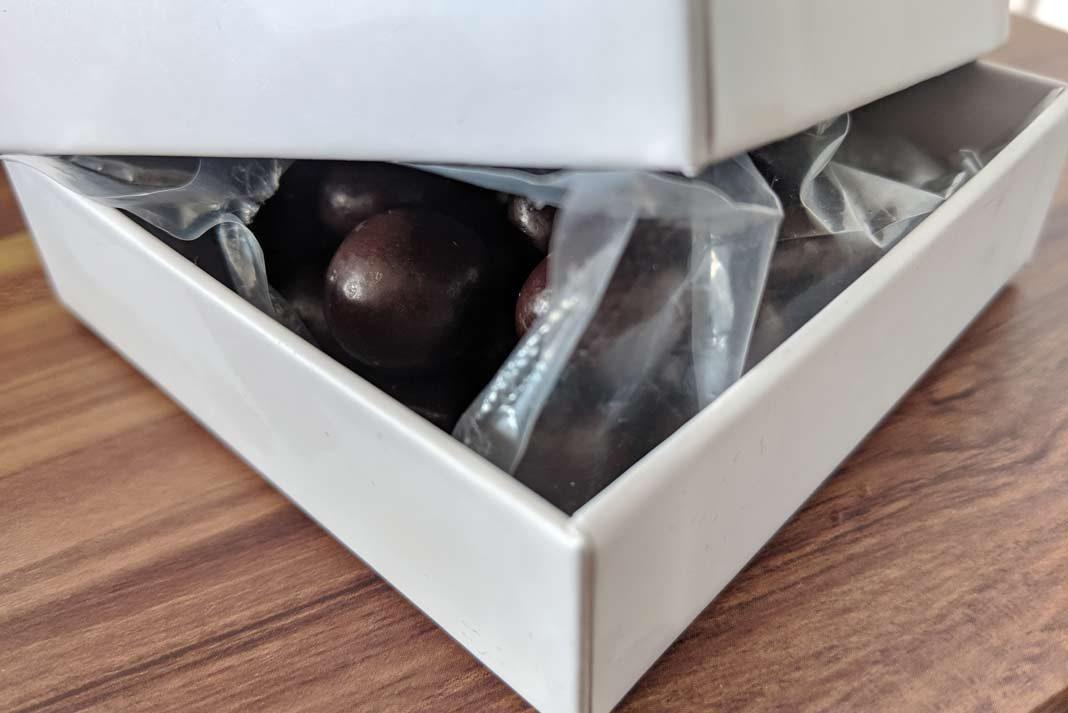 cbd-chocolate-balls