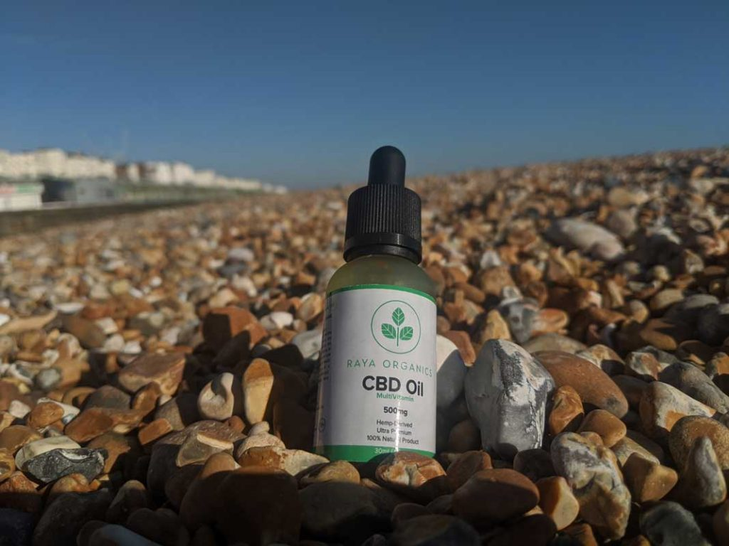 raya-organics-cbd-oil