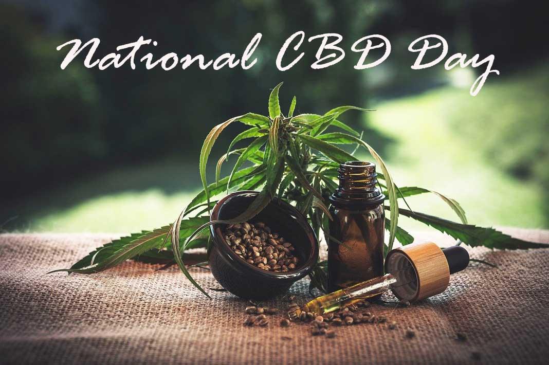 national-CBD-day