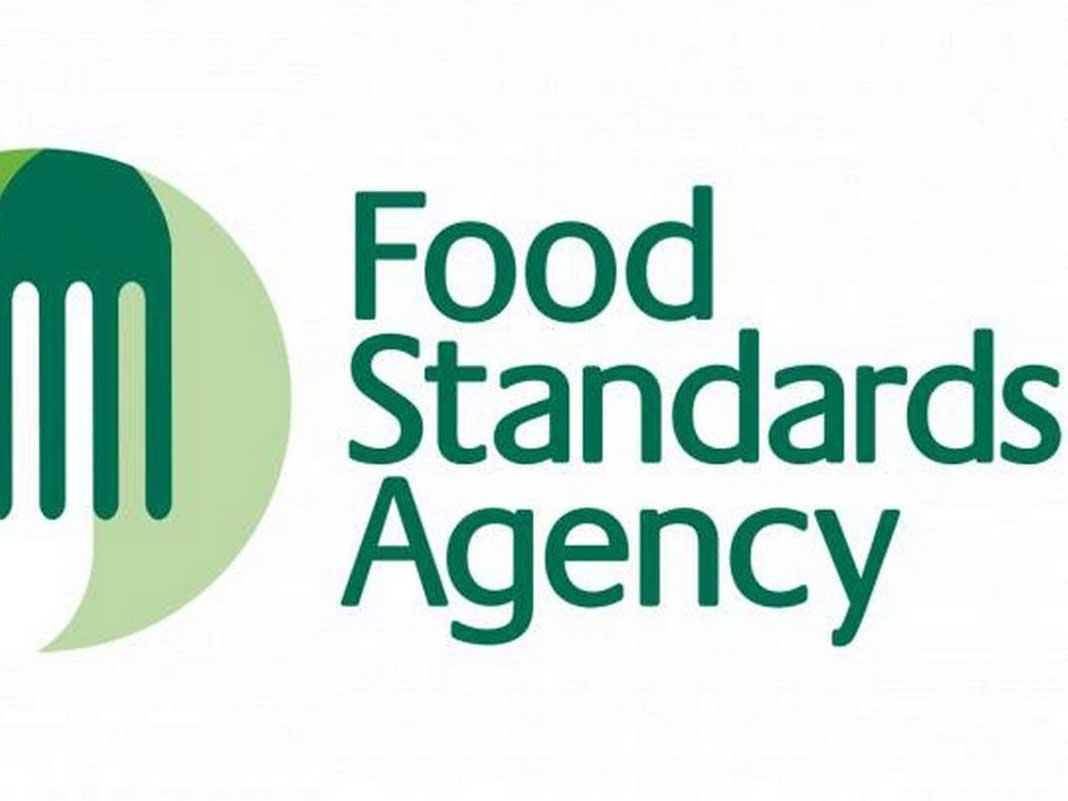 Food_Standards_Agency
