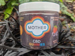 mother-cbd