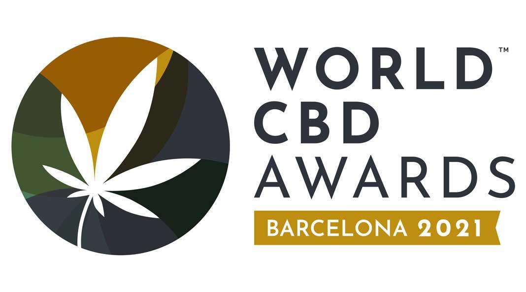 world-cbd-awards-banner