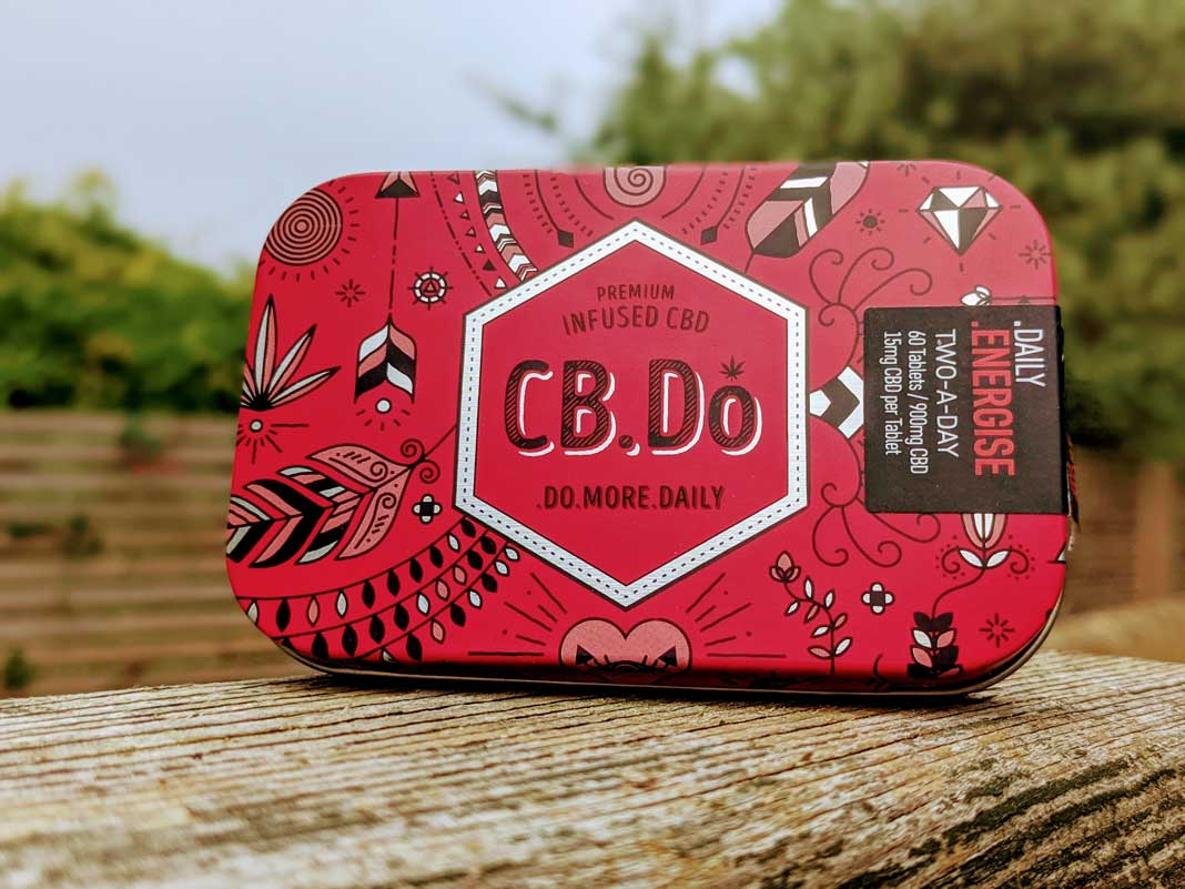 cb-do-energise