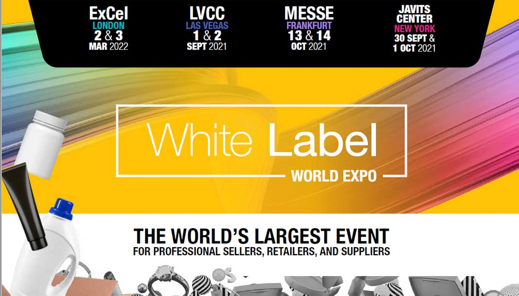 white-label-world-expo